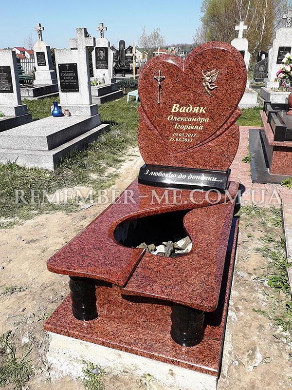 памятники недорого москва йошкар ола